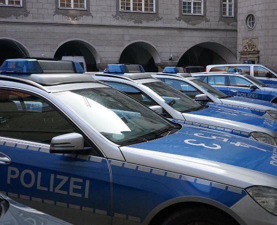 """Policja Siem. Śląskie: Trwają działania """"Trzeźwość"""""""