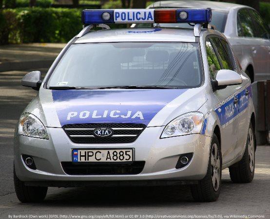 Policja Siem. Śląskie: Walka z groźnym czadem