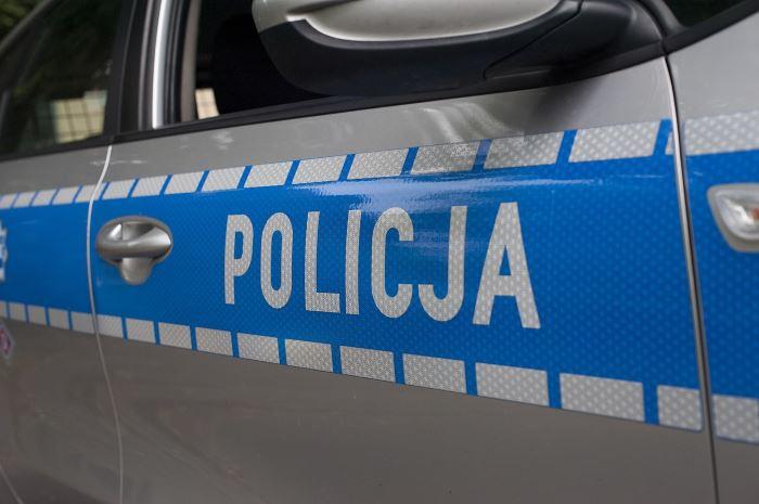 Policja Siem. Śląskie: Oszust internetowy usłyszał 660 zarzutów